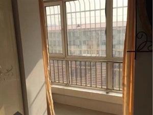 安盛花苑1室1厅1卫6500元/月