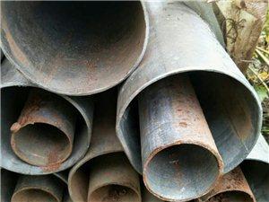 轉讓未使用鍍鋅鋼管建材,可用于搭棚
