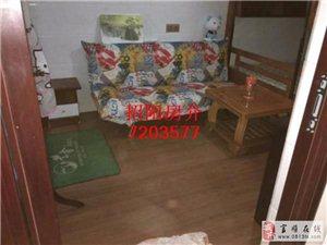 柏杨湾1室1厅1卫700元/月
