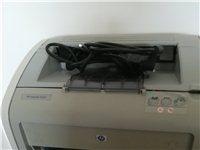 建水收售二手打印机
