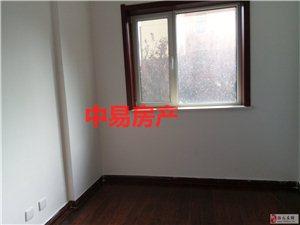 2605招远出售福溪居1楼127平米精装未住60.8万元
