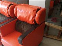 九成新单人沙发出售