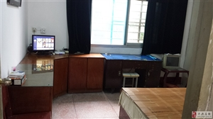 龙腾南(三中)2室2厅2卫1厨一楼带院