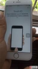 便宜出售苹果6金色64G国行,无锁无ID!无暗病
