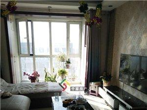 晨曦家园两室精装修带家具家电可以顶名还贷