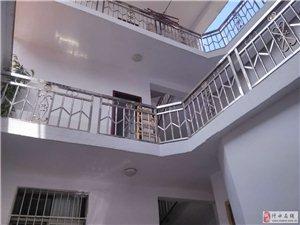 出租精装楼房