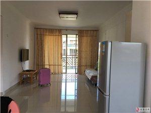 花半里2室2厅1卫步梯5楼新装1400元/月