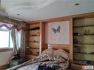出租北关交警队家属院2室2厅1卫拎包入住套房