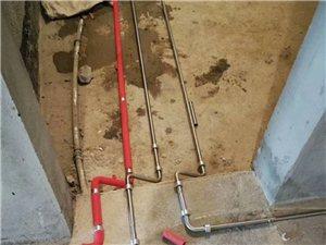 凈化供水專業不銹鋼管