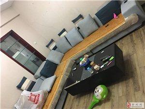 富田太阳城(富田太阳城)2室1厅1卫2300元/月