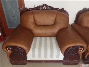 出售组合沙发