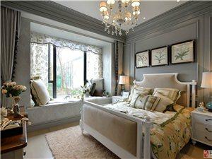 提供高品质的室内设计及施工