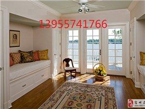 两淮新城3室2厅1卫68万元120平方