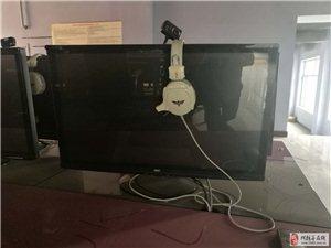 大量出售二手电脑及配件