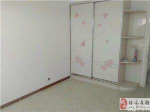 招远出售龙馨佳苑3室2厅1卫59万元