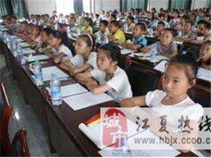華棟練字培訓字誠征江夏區域加盟商及培訓機構合作