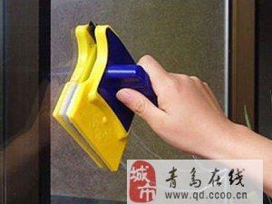 澳门网上投注官网市北区家庭保洁 专业擦玻璃 打扫卫生