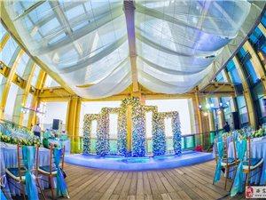 唯意婚禮工作室為您定制專屬婚禮