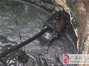 枣山园区高压清洗工厂企业管道 抽化粪池 清理清淤