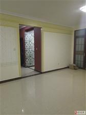 状元宅邸宇宏健康花园4室2厅2卫2000元/月