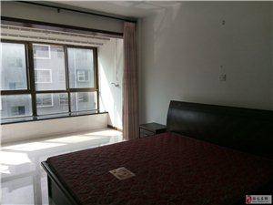 招远出售金鳞小区3室2厅1卫21.8万元