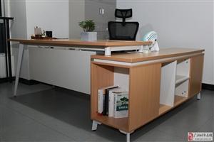 办公家具老板办公桌椅