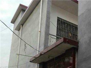 河南街三粉市场附近新式独家院上下两层36万元