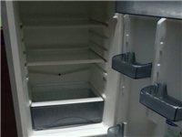 轉讓個     冰箱   全自動洗衣機