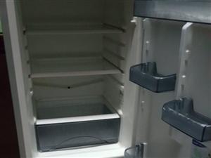 转让个     冰箱   全自动洗衣机
