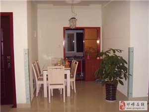 颐城2室2厅1卫1400元/月有空调