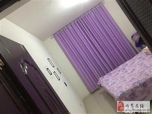 (�伍g出租)3室2�d1�l 限女生(��人) 120平