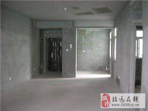 招远出售金泉世家3室2厅2卫82万元