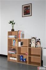 办公家具置物架书架