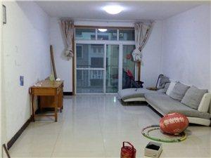 锦绣兰庭2室2厅1卫750元/月