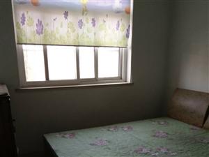 同悦小区中装家具齐全带车库年租90003室2厅