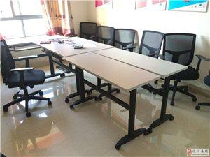 贱卖会议桌8张
