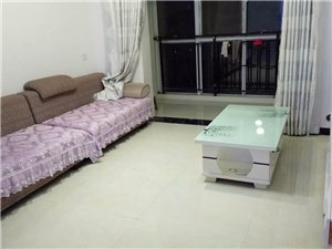 薛店广场东世纪花园2室2厅1卫1000元/月