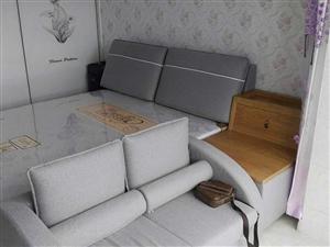 新买的家具,发现有点大,赔本转让