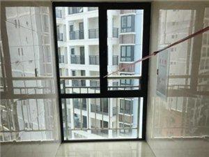 银川众一家园3室1厅1卫70万元急售