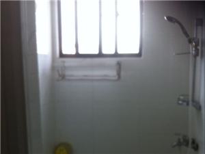 兆南山水汇园1室1厅1卫38万元急售