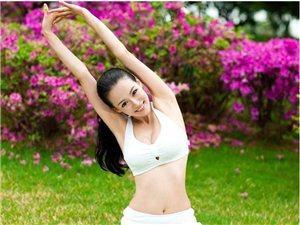 瑜伽私教 一对一或一对二