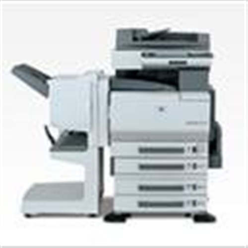 新城辦公設備回收打印機復印機辦公桌等