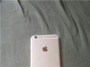 出售6iphone全网通  64G