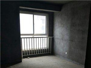德宝幸福里2室1厅1卫50万元