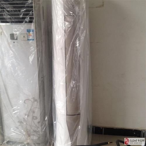 出售各个品牌新旧空调,