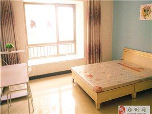 锦艺国际华都(锦艺国际华都)3室1厅1卫700元/月