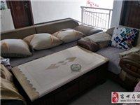 高檔沙發出售