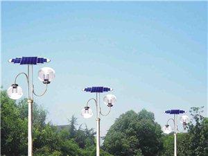 太陽能人體感應燈廠家在哪里能買到