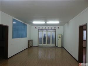 亮马河国际公寓2室2厅1卫1650元/月人民东