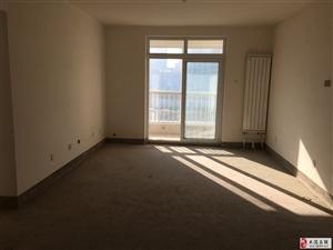 大港古林街福渔园 2室1厅1卫 102平米